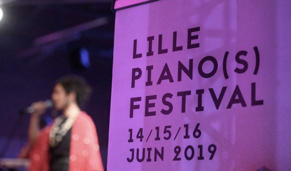 lille-pianos-festival-2019-critique-annonce-presentation-classiquenews-concerts-piano-critique-classiquenews