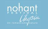 nohant-festival-chopin-2019-nelson-freire-critique-concert-critique-opera-classiquenews