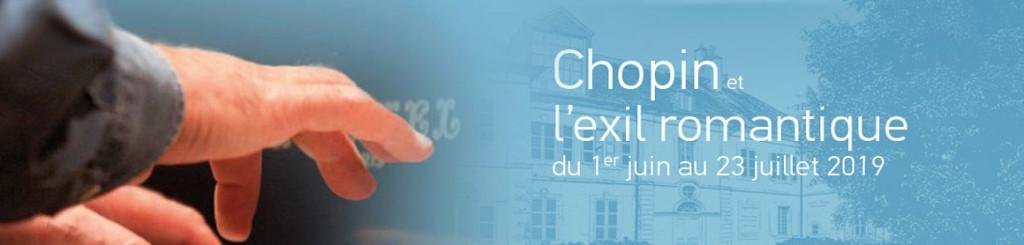 nohant-festival-chopin-juillet-2019-nohant-festival-critique-concert-critique-opera-classiquenews