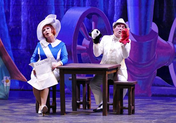 offenabch-gerolstein-marseille-odeon-critique-opera-classiquenews-duo-offenbach-2019-classiquenews