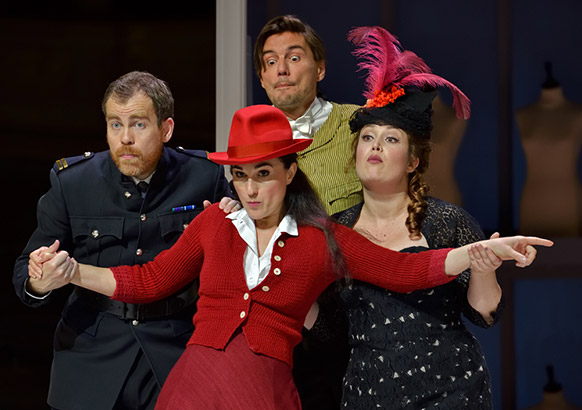 offenbach-opera-comique-favart-critique-opera-classiquenews-critique-annonce-presentation-opera-classiquenews-critique-opera_madame_favart_dr_s._brion_resized