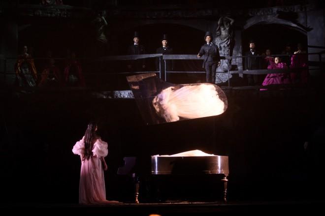 puritani bellini liege wallonie critique opera vincent boussard zuzana markova critique opera classiquenews
