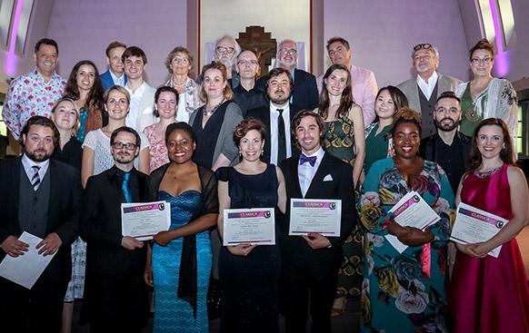 recital-concours-classica-2019-international-de-melodies-francaises-palmares-2019-solistes-premier-prix-prix-special-pianofirtiste-classica-classiquenews-2019