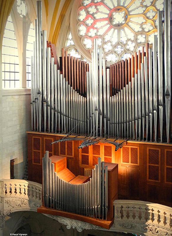 toul-saint-etienne-orgue-festival-bach-de-toul-concerts-festival-BACH-TOUL-critique-concert-annonce-classiquenews
