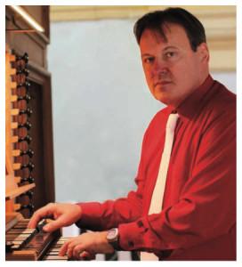 vigneron-pascal-organiste-festival-BACH-TOUL