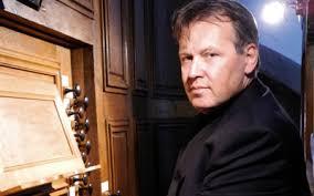 vigneron pascal orgue variations goldberg jean sebastien bach critique cd bach classiquenews