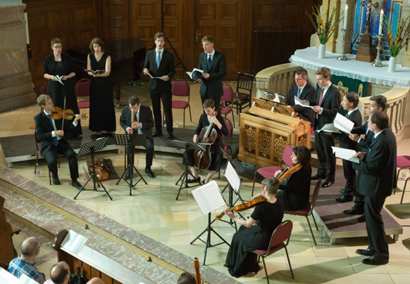 vox-luminis-cantates-de-weimar-cantates-j-s-bach-concert-critique-opera-classiquenews