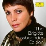 Brigit fesbaender mezzo edition lieder operas coffret box cd set review critique cd opera concert festivals classiquenews 4836913