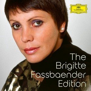 Brigit fesbaender mezzo edition lieder operas coffret box cd set review critique cd opera concert festivals classiquenews 4836913