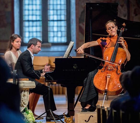 CHAMAYOU-bertrand-GABETTA-sol-concert-saanen-critique-concert-critique-opera
