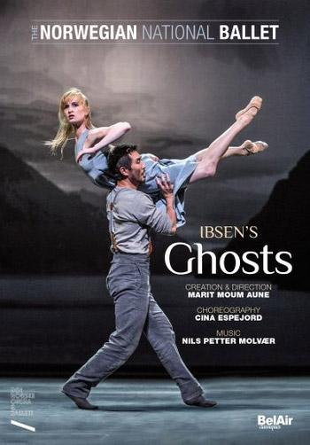 GHOSTS-IBSEN-norwegian-national-ballet-cina-espejord-dvd-bel-air-classiques-critique-dvd-opera-concert-danse-classiquenews-critique-par-classiquenews-DVD