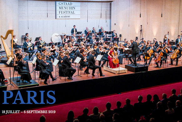 GSTAAD-FESTIVAL-ORCHESTRA-CONDUCTING-Academy-2019-concert-annonce-academy-critique-classiquenews