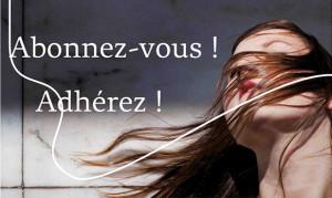 METZ-cite-musicale-metz-abonnements-saison-musicale-2019-2020-classiquenews