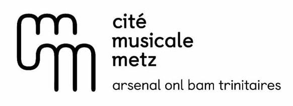 METZ-concerts-operas-festivals-sur-classiquenews-saison-musicale-selection-concerts-opera-arsenal-metz-classiquenews-cite-musicale-metz