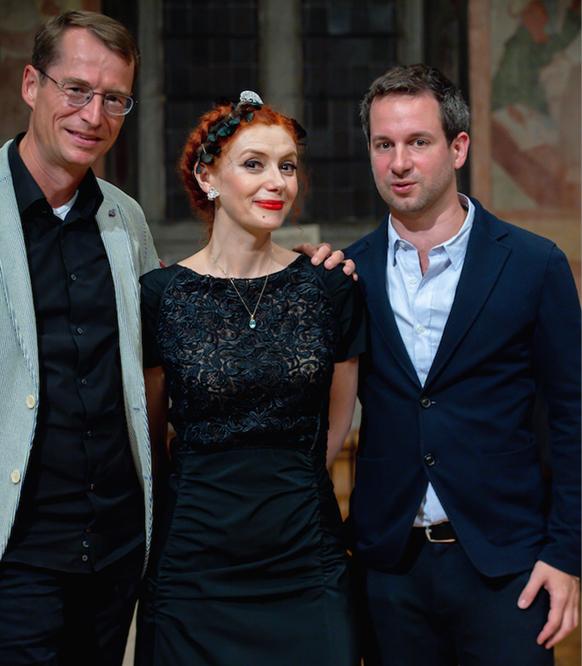 MULLER-christoph-Patricia-Petibon-CHAMAYOU-bertrand-saanen-27-juil-2019-gstaad-menuhin-festival-critique-concert-critique-opera-classiquenews