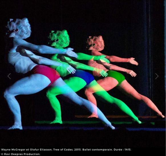 Mcgregor-wayne-tree-of-codes-ballet-critique-danse-critique-classiquenews-compte-rendu-danse-ballet-sur-classiquenews