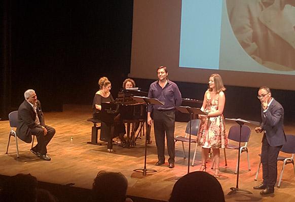 OFFENBACH-montpellier-opera-critique-opera-critique-opera-Pomme-d'Api-Fourques_20190713_215455-(c)-Victor-García