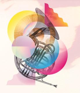 ONL-orchestre-national-de-lille-saison-2019-2020-nouvelle-saison-symphonique-annonce-concerts-symphonies-chefs-maestro-opera-classiquenews-VIGNETTE-COR-19-20