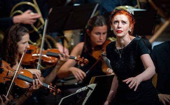 PETIBON-patricia-concert-recital-opera-saanen-gstaad-menuhin-festival-2019-critique-concert-critique-opera-classiquenews-B