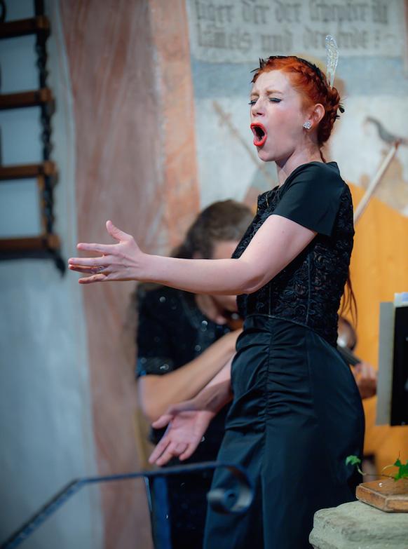 PETIBON-patricia-recital-concert-saanen-gstaad-menuhin-festival-critique-opera-classiquenews-juil2019-A