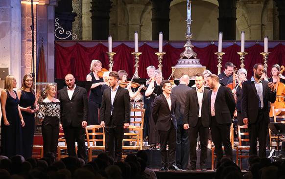 PURCELL-KING-ARTHUR-mc-creesh-critique-concert-critique-opera-classiquenews-beaune-juillet-2019