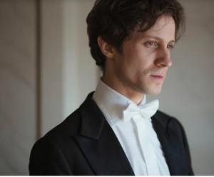 RAFAL-BLECZHAZ-piano-critique-piano-critique-opera-festival-concert-classiquenews-grange-de-meslay-critique-festival-classiquenews