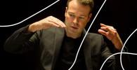 REILAND-david-portrait-concert-annonce-classiquenews-METZ-saison-2019-2020