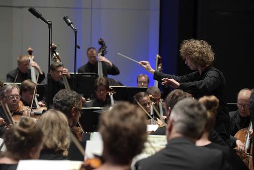 ROUVALI concert maestro montpellier critique concert classiquenews