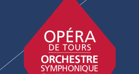 TOURS-opera-nouvelle-saison-2019-2020-annonce-presentation-critique-concerts-critique-opera-classiquenews
