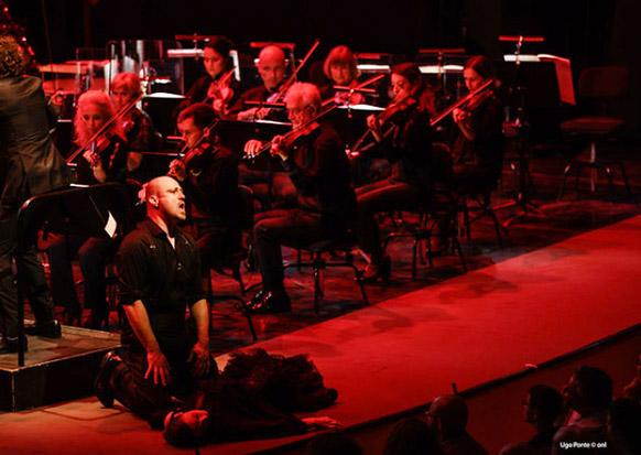 carmen-mort-de-carmen-belanger-extremo-onl-alex-bloch-critique-opera-classiquenews-5