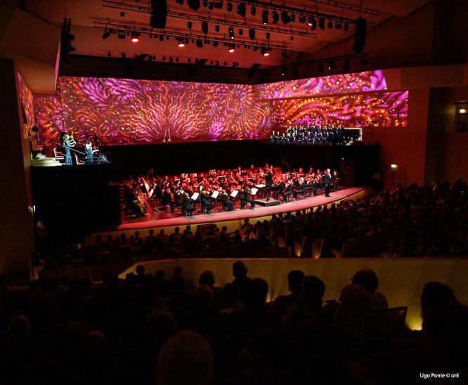 carmen-onl-alexandre-bloch-juillet-2019-critique-opera-par-classiquenews-lille-nouveau-siecle-critique-opera-festival-concert-maestro-2