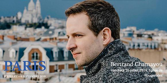 chamayou-bertrand-piano-concert-annonce-classiquenews-recital-critique-classiquenews-gstaad-menuhin-festival-2019