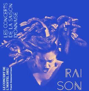 concert-hostel-dieu-raison-deraison-saison-2019-2020-classiquenews-franck-emmanuel-COMTE-classiquenews