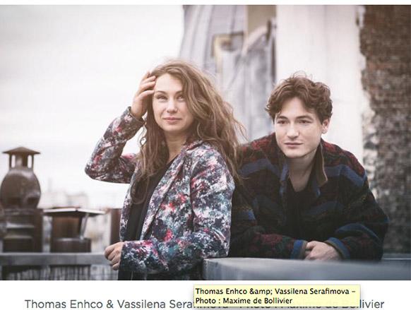 enhco-thomas-serafimova-duo-marimba-piano-concert-critique-par-classiquenews-critique-opera-classiquenews