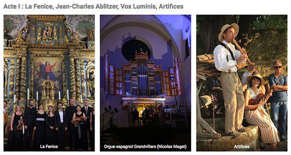 festival-musique-et-memoire-artifices-grandvillars-La-Fenice-monteverdi-week-end-1-2019-annonce-critique-classiquenews-2019-3-visuels