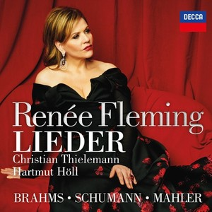 fleming renee voice diva critique review cd classiquenews opera chant lyrique critique classiquenews 4832335