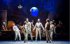 folia-concert-de-l-hostel-dieu-franck-emmanuel-comte-concert-festival-opera-annonce-critique-par-classiquenews-juillet-2019