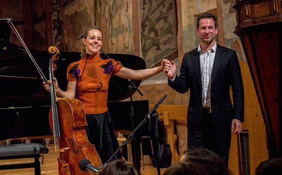 gabetta-sol-chamayou-bertrand-concert-gstaad-menuhin-festival-25-juillet-critique-concert-festival-2019-critique-concert-critique-opera-classiquenews