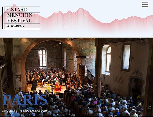 gstaad-menuhin-festival-paris-juillet-sept-annonce-gstaad-menuhin-festival-2019-festival-critique-classiquenews