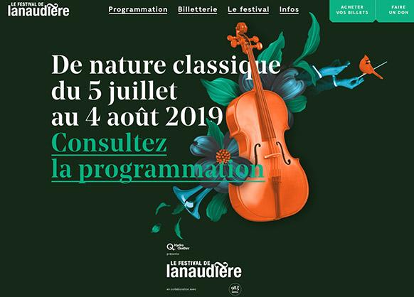 lanaudiere-festival-opera-critique-annonce-opera-edition-2019-voix-orchestre-maestro-musique-classique-news-classiquenews