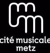 METZ cite musicale saison 19 20 from 13juil19