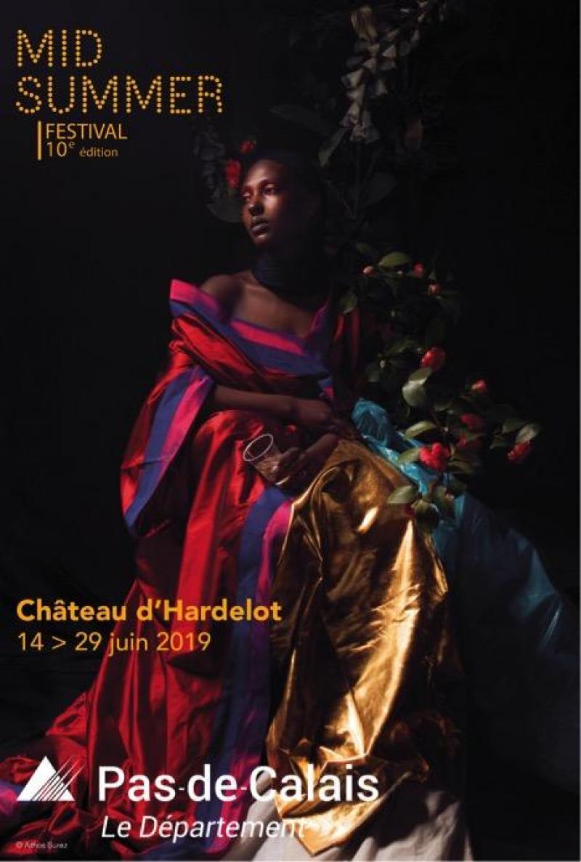 midsummer hardelot festival 2019 annonce critique classiquenews