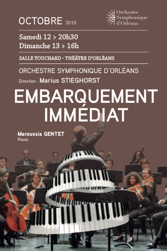 octobre_embraquement_immediat