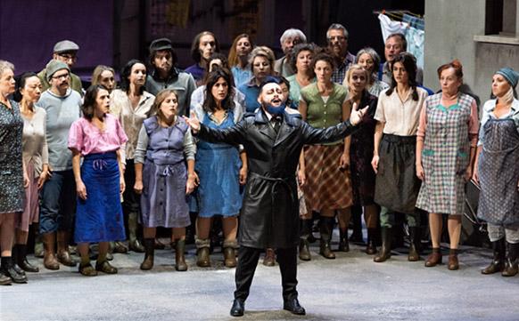 opera-classiquenews-barbe-bleue-opera-de-lyon-critique-opera-laurent-pelly-critique-opera-classiquenews