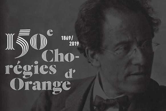 orange-choregies-2019-concert-mahler-symphonie-n-8-annonce-critique-concert-par-classiquenews-582