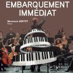 orleans-concert-septembre-2019-annonce-concert-classiquenews-octobre_embraquement_immediat