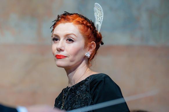 petibon-patricia-mozart-elettra-idomeneo-mitridate-concert-opera-critique-classiquenews-gstaad-menuhin-festival-2019
