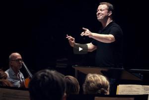 reiland-david-chef-maaestro-orchestre-national-de-metz-critique-concert-critique-opera-classiquenews
