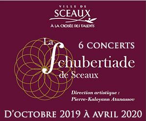 sceaux-schubertiade-pave-19-20