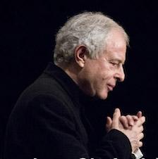 schiff-andras-concert-masterclass-classiquenews-GSTAAD-MENUHIN-festival-2019-live-stream-Sir-Andras-Schiff-PARIS-annonce-presentation-classiquenews
